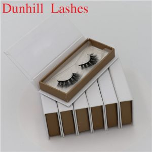 3d faux mink lashes wholesale package (1)