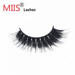 china 3d silk eyelashes for sale