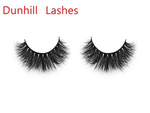 best siberian 3d mink lashes