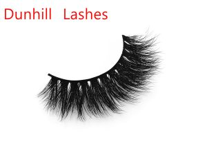 best 100% 3d mink eyelashes