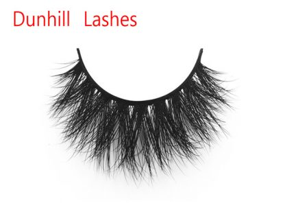 Factory Silk Lashes DL3D13
