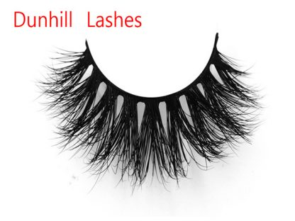 Factory Mink Lashes DL3D13A