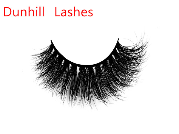 Image result for 3D mink lashes factory