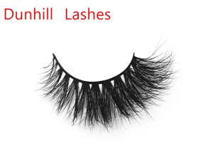 3D Mink Lash Wholesale 3D17