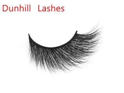 Customized Mink Lashes DL3D14
