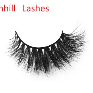3D Lashes Wholesale DL3D17