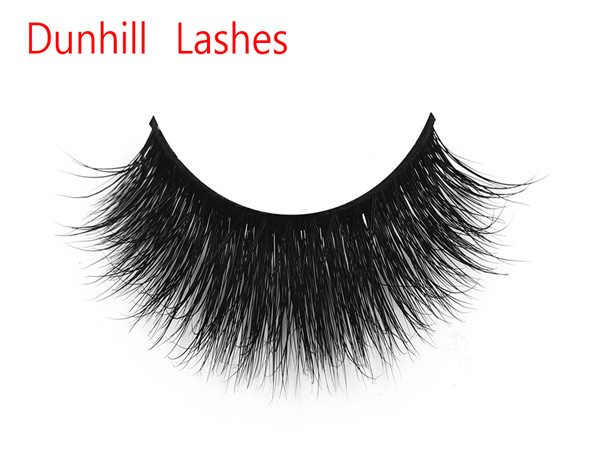 f63637e4c96 China Silk Lashes Mink Lashes Factory Price Wholesale With Lash Boxes.