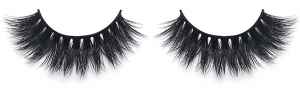 Hot Sell Faux Mink Lashes DL3DS027