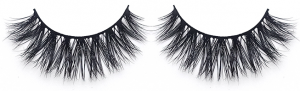 High Quality False Mink Lashes DL3DS029