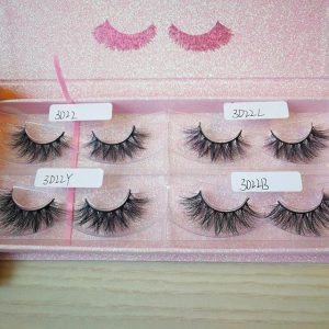 Why Beauty Secrets Is False Mink Eyelashes Using ?