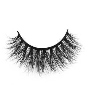 Wholesale 3D Lashes DL3D04