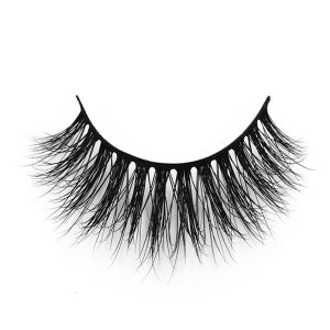 Dunhill Isabella Mink Lashes IL3D05