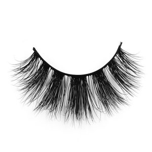Wholesale Mink Lashes DL3D10