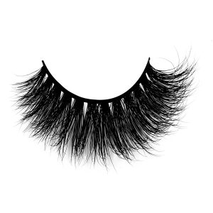 Dunhill Evelyn Cheap Mink Lashes DL3D15