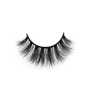 Dunhill Lily Real Mink Eyelashes DL3D25