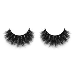 Dunhill Lillian Natural Mink Lashes DL3D26 (2)
