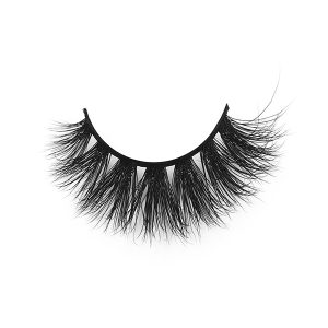 Dunhill Riley Faux Mink Lashes DL3D35