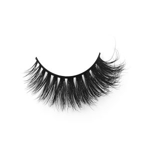 Dunhill Allison Mink Fur Lashes DL3D39