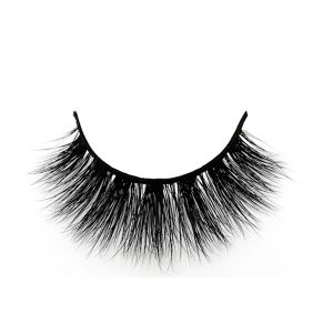Hot Sell Mink Lashes DL3D54