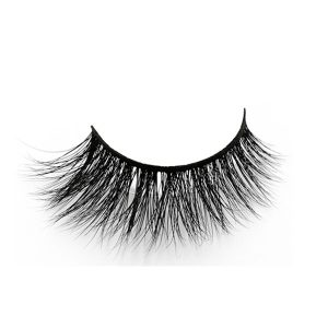 Mink Strip Lashes Wholesale DL3D95