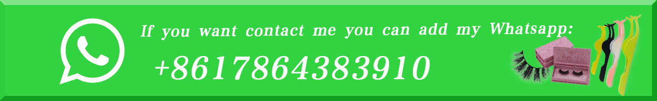 You Can Add To My Whatsapp