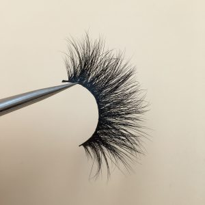 wholesale mink lashes DH005