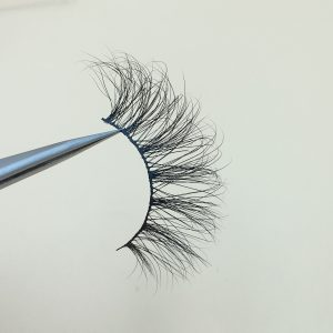 wholesale mink lashes DH011
