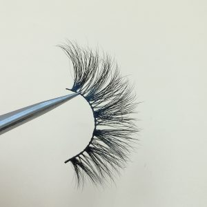 wholesale mink lashes DH012