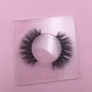 wholesale mink lashes