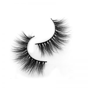 Wholesale Mink Lashes DS09