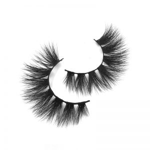 Wholesale Mink Lashes DS35