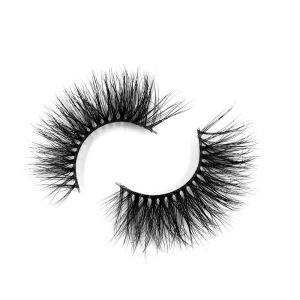 Wholesale Mink Lashes DS88