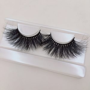 wholesale 25mm mink lasheswholesale 25mm mink lashes