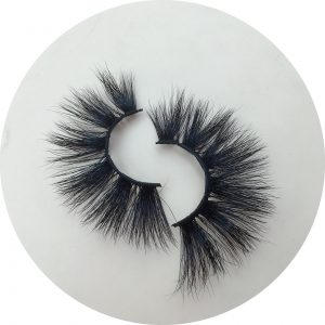 wholesale 22mm mink lashes DN06