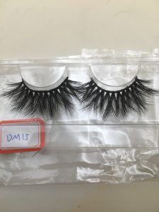 e180bf26896 With continuous effort and focus on the best mink lashes quality, Dunhill mink  lashes wholesale vendors have obtained the recognition in the fashionable  ...