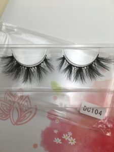 mink lash vendors wholesale