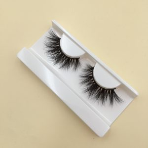 mink lashes wholesale DS98