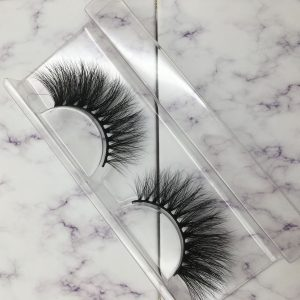 eyelash vendors wholesale usa