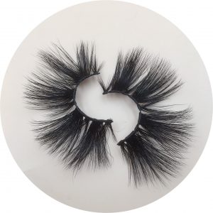 wholesale mink lashes DL13