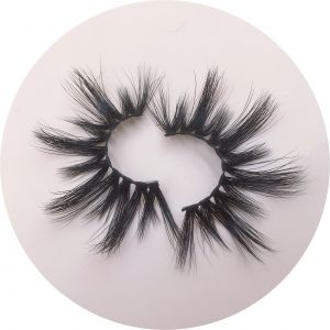 wholesale mink lashes DL04
