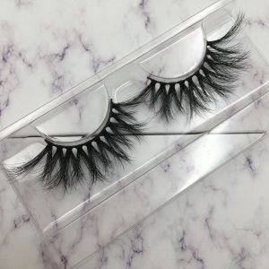 wholeslae mink lashes