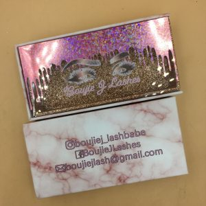 wholesale mink lashes packagewholesale mink lashes package