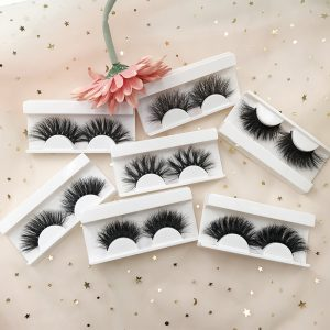 Mink Eyelashes Best Mink Eyelash