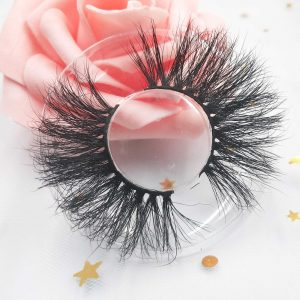 wholesale lashes and packagingwholesale lashes and packaging