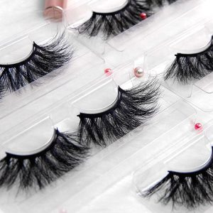 1st Make a small order first. You have no idea about the style , and quality, so you should make a small order first to test the quantity.    Wholesale Mink Lashes And Packaging  2nd Send sample to your friend .  They will give the best real customer review . If they love the lashes ,they will tell you the truth and sent you a real feedback. And you will know which one they like , which one they don't like. So you will know which style you should purchase again.    Private Label Eyelash Boxes  Never make the bulk order before you test the quality and the market.  3rd Gather all the feedback data You may find what you like your friend or customer won't choose . so never judge by yourself. You should listen the market, and make different lashes to test the market, different people different taste.    private label packaging for eyelashes  4th Post on your social media to test the style. You can take a photo or video and post on your social media , people will leave comment, share it , like it,and dislike it . you can discuss with them , why they love this style which length lashes do they prefer? You will get your answer on how to make a correct purchase, and which style should you buy.    empty eyelash packaging wholesale  This is the cheapest way and efficient way to test your market, you can pay attention to your social media if you want to do better with your mink lashes business line.