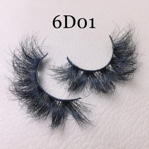 eyelash vendors wholesale mink lashes from best lash vendor