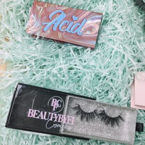 3D Mink Lashes Wholesale China If you want to fine the Best Mink Lashes Vendors ,you can't miss China.There are so many vendors in China ,especially Qingdao ,cover 70% of the world's market.Every yeas ,many lashes distributors come to China ,and make the Bulk Lashes Orders. miis Lashes ,as the leader of the beauty makeup industry, we focus on Luxury 3D Mink Lashes with competitive factory wholesale price, and helped many girls to start their lashes business line.So ,if you want to start a lash line, you'd better come to China ,and find your lashes vendors , and make a long cooperation with the factory ,and you will get the most competitive wholesale price .     Best Mink Lashes Vendors  And this is the basic stone before you start eyelashes business line. Only find the truthful vendor can you make much more profit and your business can will develop better and better.A reliable eyelash vendor can help you everything they can do for you, and you will not face some trouble things . They provide top grade luxury 3d mink lashes for you and you don't worry about the quality of the mink lashes and it is a great relief. And they will help you to choose the best seller and the best lashes. And help you make your own logo and build your lashes brand.Once you make the right order ,you will sell them out immediately . And your money will come back soon ,there's no risk of hoarding or squeezing money.So choose a better wholesale vendor is very important for you to open the market with little budget , otherwise you will waste a lot of money and can't sell the lashes out .     grade luxury 3d mink lashes  Which style will girls buy?Is it the latest fashion style? You should consider all the issues before you start your eyelashes business.Unless the vendor provide you the bestseller and give you some advice. Because they know which is the best lashes and which is the most popular lashes in your market. And you just tell the vendor which country are you in and they will give you som